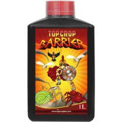 Barrier 1 L