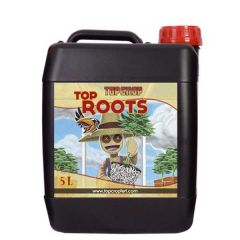 TOP ROOTS 5L TOP CROP